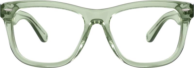 b52ee3de7750 ... sku-449224 eyeglasses front view ...