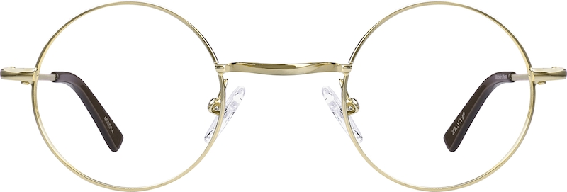 sku-450014 eyeglasses front view