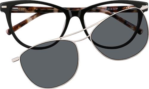 3a1976c54f45 Cat-Eye Glasses | Zenni Optical