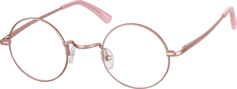 54d27f87818 sku-550019 eyeglasses angle view ...