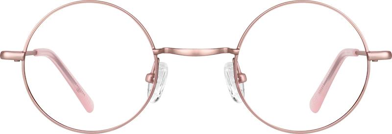 3d3007b36d36 ... sku-550019 eyeglasses front view ...