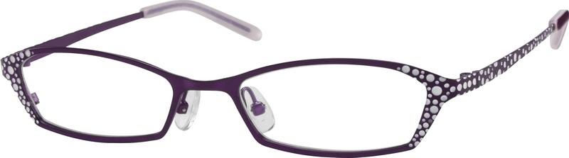 f354c2cdfed Geometric Frames Glasses - Image Of Glasses