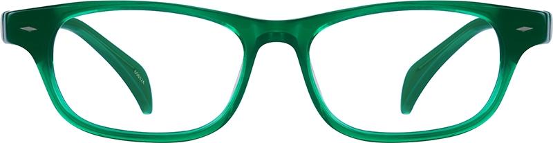 d88f481e733a ... sku-608324 eyeglasses front view ...
