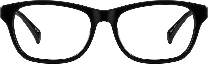 3956217ab90 ... sku-619021 eyeglasses front view ...