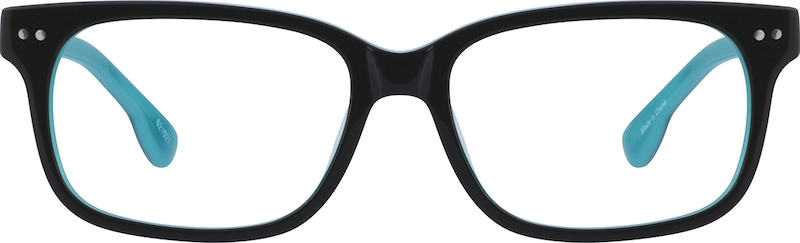 a59849eed600 ... sku-621521 eyeglasses front view ...