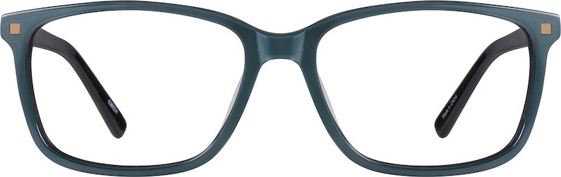 a5c6af6034dd ... sku-636524 eyeglasses front view ...