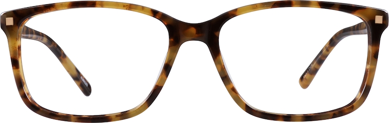 95a7792ae889f ... sku-636525 eyeglasses front view ...
