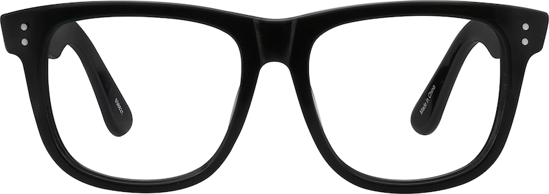 eb2aa78a2d ... sku-638821 eyeglasses front view ...
