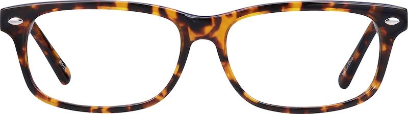 39646fba971 ... sku-665125 eyeglasses front view ...