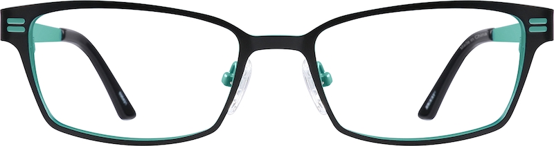 44d83731d7 ... sku-696421 eyeglasses front view ...