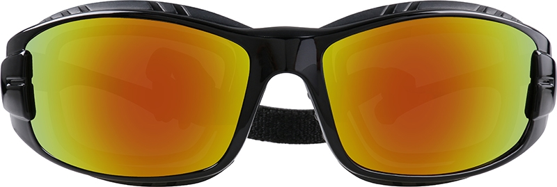 78c13e5fb706 ... sku-707421 eyeglasses front view ...