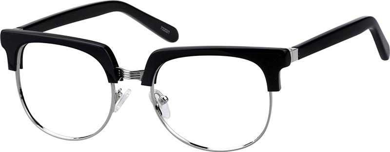 0269e19392 sku-732021 eyeglasses angle view ...