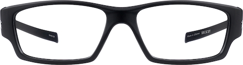 Black Sport Glasses
