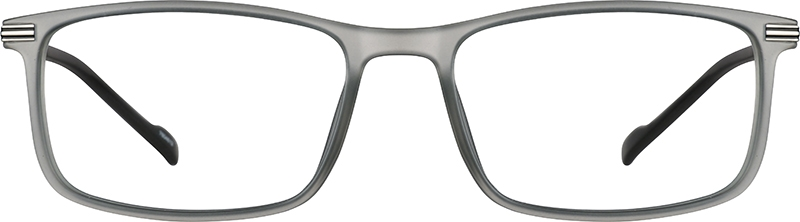 a4dd81a8c3 ... sku-7804612 eyeglasses front view ...