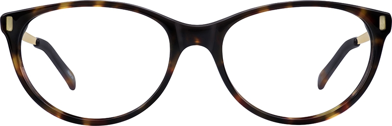 adf131b6b5 Oval Glasses 7805725. Previous. sku-7805725 eyeglasses angle view  sku-7805725 eyeglasses front view ...
