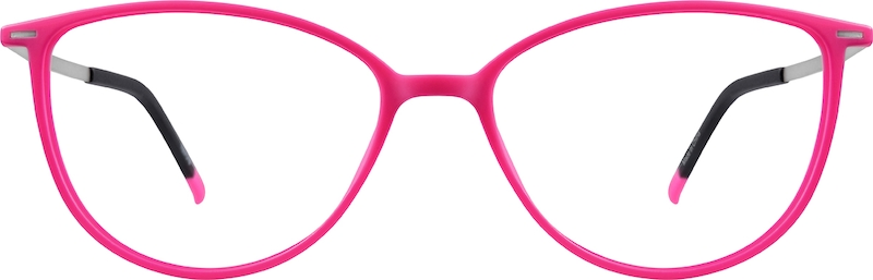 264dd8ecb1 ... sku-7807319 eyeglasses front view ...