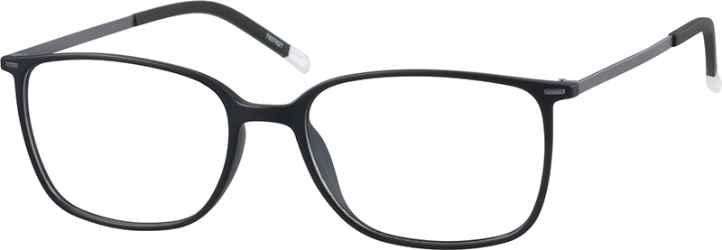 ecd16036779 sku-7807621 eyeglasses angle view ...