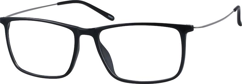cfa280616d8 sku-7808421 eyeglasses angle view ...