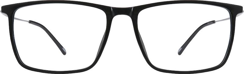 21acde8dc95 ... sku-7808421 eyeglasses front view ...