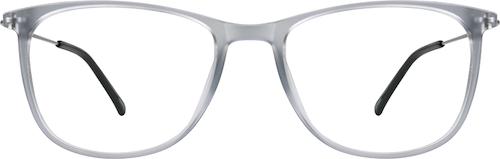 c6805e038e9 Ultem® Glasses