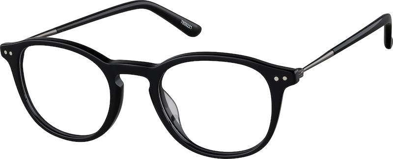 84d985976c5 sku-7809221 eyeglasses angle view ...