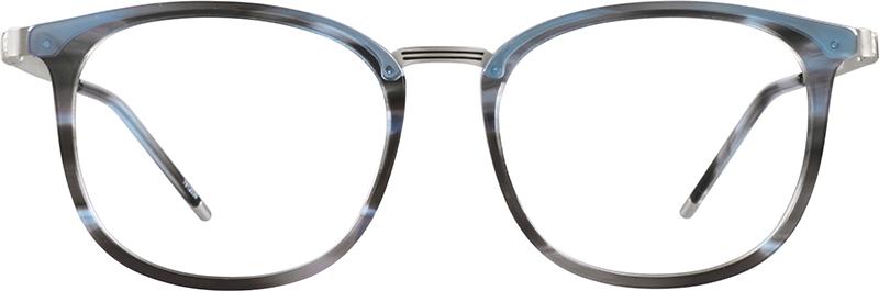 ba15404d40d sku-7812039 eyeglasses angle view sku-7812039 eyeglasses front view ...