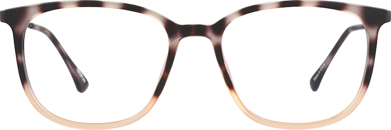 00751bb6ac5 ... sku-7813125 eyeglasses front view ...