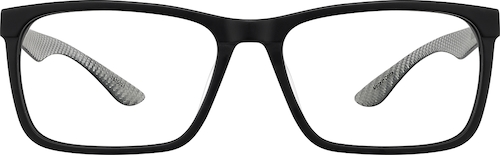7815021 Square Glasses
