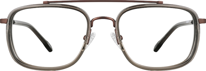6ae855aab2 Glasses – Glasses Online – Prescription Glasses