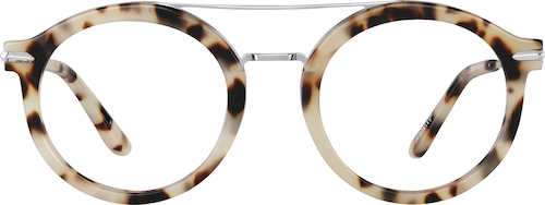 Ivory Tortoiseshell The People's Frames