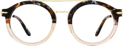 Tortoiseshell The People's Frames