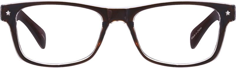 bb57dfa61a sku-820415 eyeglasses angle view sku-820415 eyeglasses front view ...