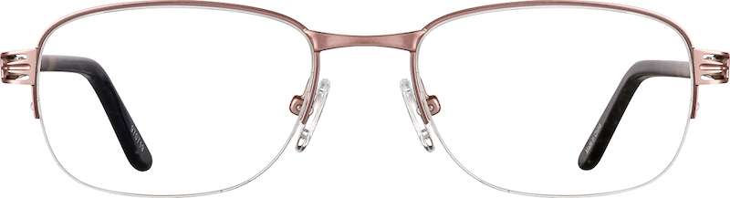 8690569029ff ... sku-970719 eyeglasses front view ...