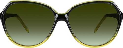 8dff1fc9a50 Non-Prescription Sunglasses
